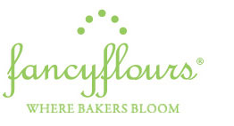 Fancy Flour