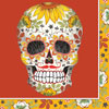 Day of the Dead Beverag