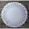 White Paper Doilies 4