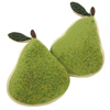 SALE! Cookie Cutter Pear