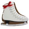 Cookie Cutter Ice Skate Copper