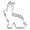Cookie Cutter Bunny Sitting, 2.75