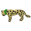 Cookie Cutter Cheetah, Copper