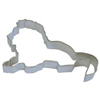 Cookie Cutter Lion, Tin