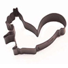 Cookie Cutter Squirrel, 3.75