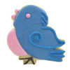 Cookie Cutter Robin or Blue Bird of Happine