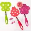 Spring Fling Spatulas, Assorted Designs