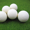 3D Golf Ball Chocolate Mold