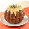 Large Pumpkin Cake Pan