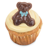 Mini Teddy Bear Chocolate Mold