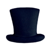 Sugar Circus Top Hat, Set of 8