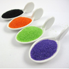 Halloween Sanding Sugar Collection, Set of 4