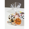 SALE!  All Star Sports Cello Bags, Set of 8