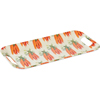 SALE! Carrots Melamine Tray