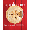 Apple Pie: 100 Delicious Recipes