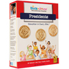 SALE!  Presidents Cookies, 8 oz Box