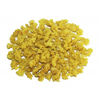 SALE!  Fresh Origins Fennel Flower Crystals, 4 oz