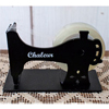 Sewing Machine Tape Dispenser