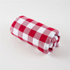 Gingham Picnic Cloth, 56