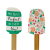 SALE! Lovely Mother Spatula Set