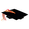 SALE!  Grad Hat Pop-Up Card
