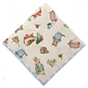 Peter Rabbit Paper Napkins, Se