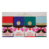 Nutcracker Small Treat Boxes, Set of 4