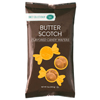 Butter Scotch Flavored Candy Wafers, 12 oz