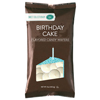 Birthday Cake Flavored Candy Wafers, 12 oz