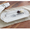 SALE! Circa Rectangle Sweets Platter Set