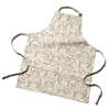 SALE!  Prime Cut Apron