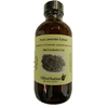 Pure Lavender Extract, 4 oz Bottle