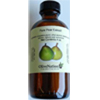 Pure Pear Extract, 2 oz Bottle