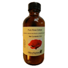 Pure Rose Extract, 4 oz Bottle