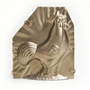 Reproduction Rooster Chocolate Mold