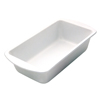 SALE!  CeramaBake 9 x 5 Inch Loaf Pan LTD QTY