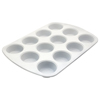 SALE!  CeramaBake 12 Cup Muffin Pan LTD QTY