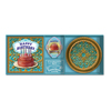 Birthday Wishes Celebration Kit