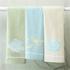 SALE!  Sea Life Dish Towels, Set of 3