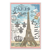 Michel Design Works Paris Kitchen Towel