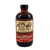Pure Chocolate Extract (8 fl oz)