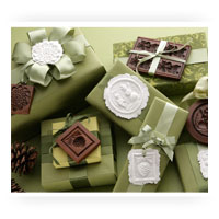 View All Cookie Molds