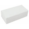 Candy Box 1 Lb White Gloss