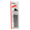 Paint Brushes, Se