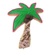 Cookie Cutter Palm Tree Tin  Ann Clark