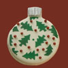 Cookie Cutter Ornament Ro