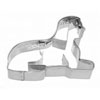 Cookie Cutter Egyptian Sphinx Stainless Steel
