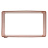 Cookie Cutter Rectangle  3