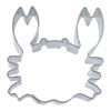 Cookie Cutter Zodiac Sign Cancer Stainless Steel