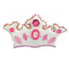 Cookie Cutter Fairytale Crown Copper